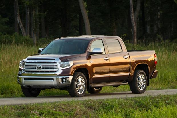 2015 1500 pickup towing capacity comparison autos post. Black Bedroom Furniture Sets. Home Design Ideas